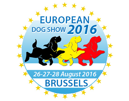 Logo_european_dog_show_2016-df35776a47